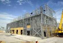 3D-печать и технологии Framecad ускорят строительство домов в Канаде