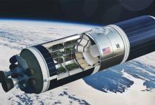 Развивать сельское хозяйство в космосе планирует Nanoracks