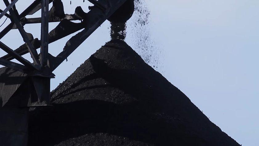 В Европе закрыли все убыточные угольные шахты с 1 января 2019 года