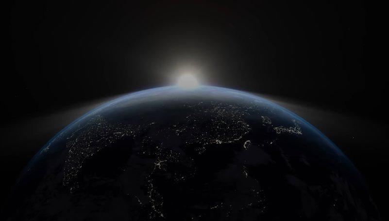 Солнечная батарея «наоборот» улавливает энергию космоса ночью - новое изобретение ученых