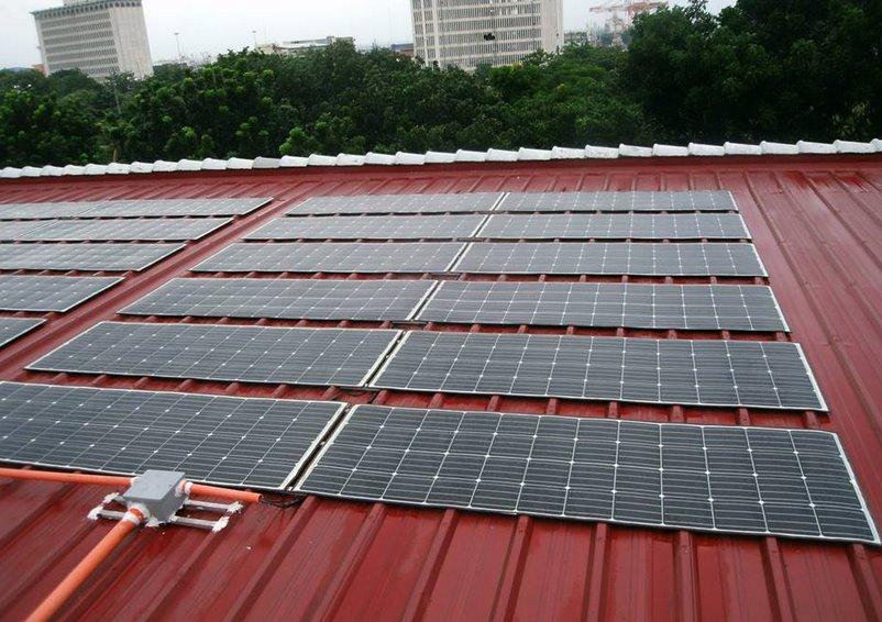 Облегченные солнечные панели без стекла от Sunman выходят на европейский рынок