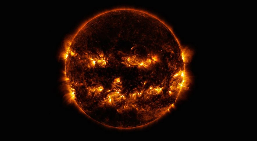 Межзвездный солнечный двигатель прошел первые испытания