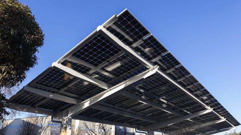 Нові еко-технології Австралії