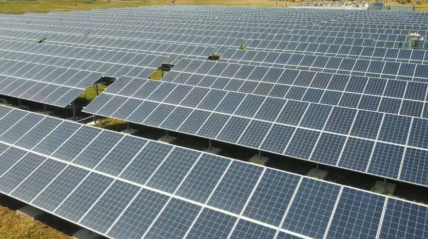 Как лучше всего охлаждать солнечные батареи  новое исследование