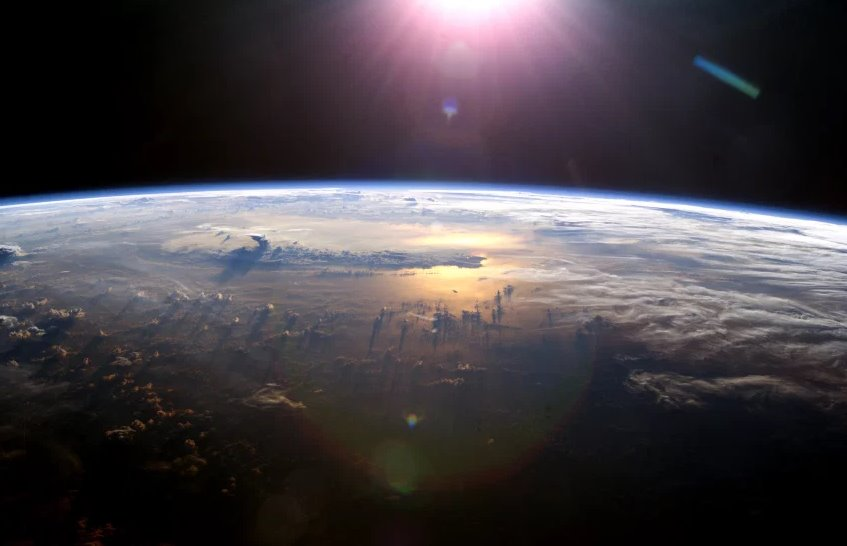 Открыты максимально похожие на Землю и Солнце аналоги