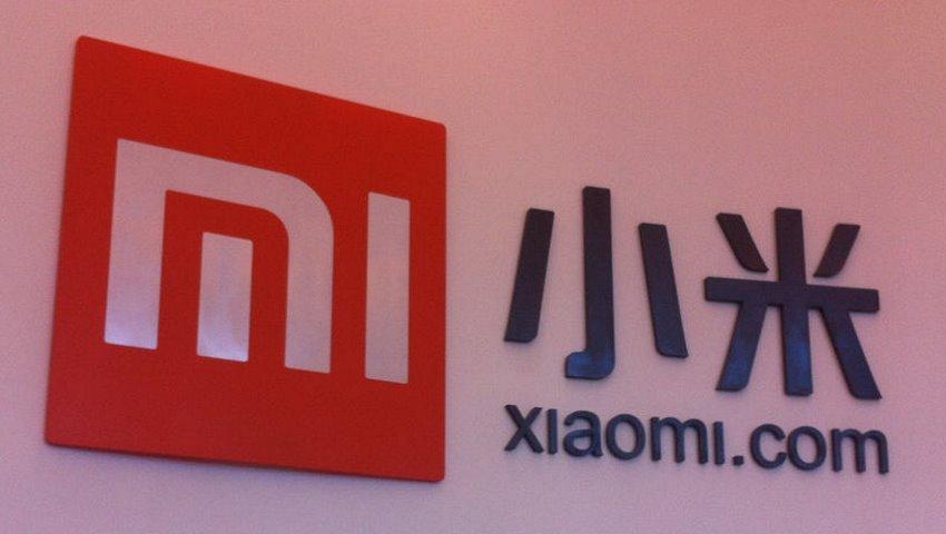 Еще один производитель смартфонов - Xiaomi - собрался выпускать электромобили