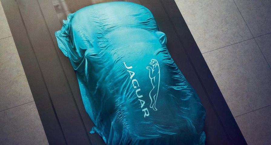 Jaguar полностью перейдет на электромобили к 2025 году, за ним последует Land Rover