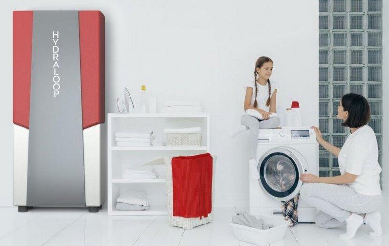 Водоочистная система для дома