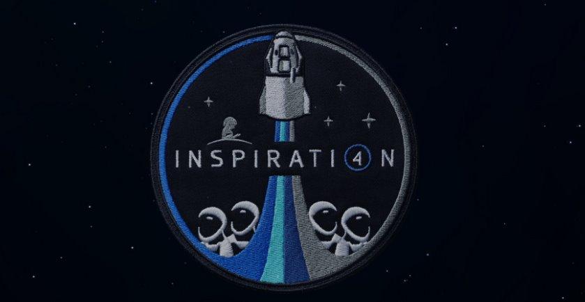 Первые космические туристы SpaceX отправятся в полет до конца года