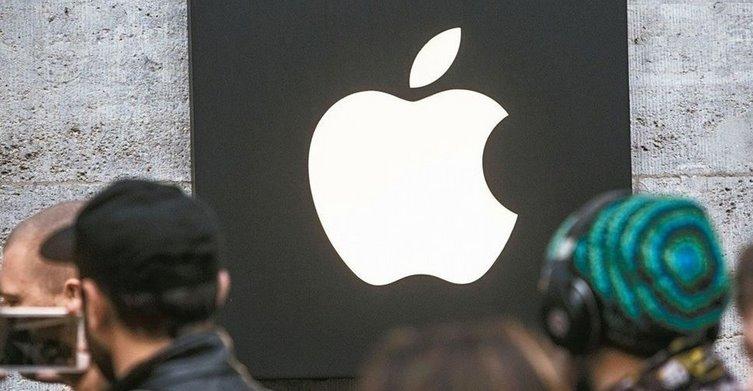 Apple готовит свой электромобиль