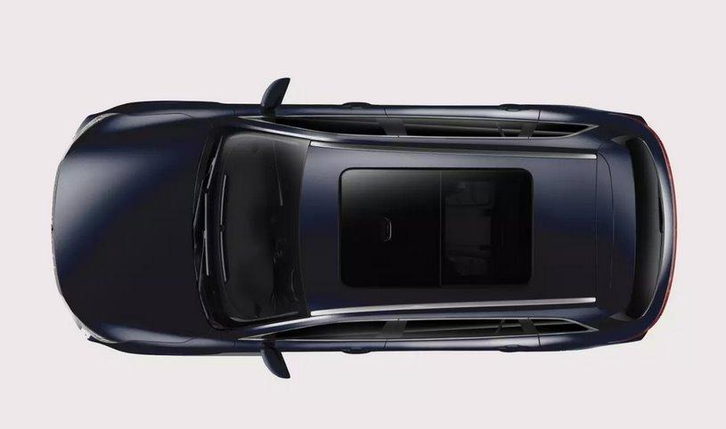 Elaris заповнює Європу електромобілями з Китаю, нова модель - кросовер Beo