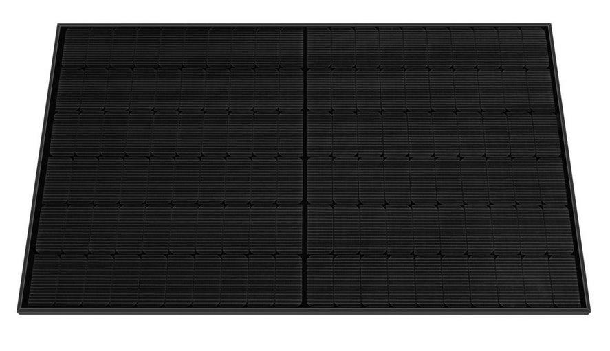 Солнечный модуль Панасоник