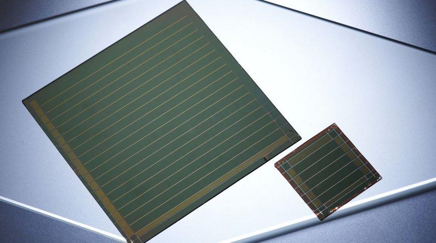 Перовскитные фотоэлементы объединили в модули без снижения эффективности