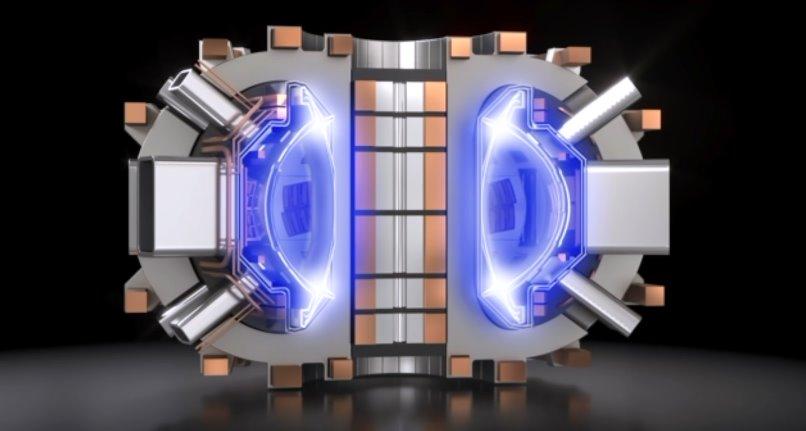 Компактные термоядерные реакторы будут строить на самых сильных в мире сверхпроводящих магнитах - ЭкоТехника