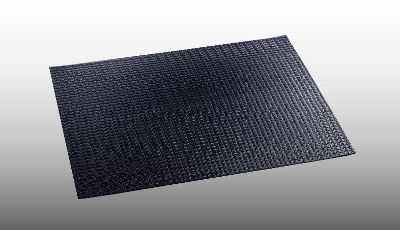Гибкие солнечные батареи, встраиваемые в любой автомобиль