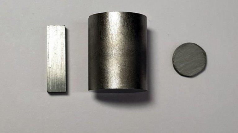 Инновационный термоэлектрический материал превращает тепло в электроэнергию с рекордной эффективностью