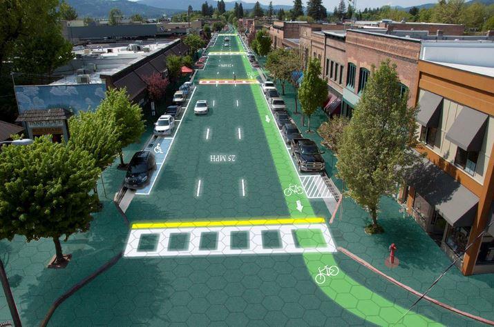 Solar-Roadways-power-generation-ecotechnica-com-ua.jpg