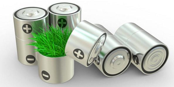 Картинки по запросу экологичные батарейки