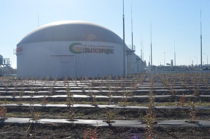 """""""Укрэнерго"""" определило ограничение на ввод новых солнечных и ветряных электростанций - Цензор.НЕТ 2571"""