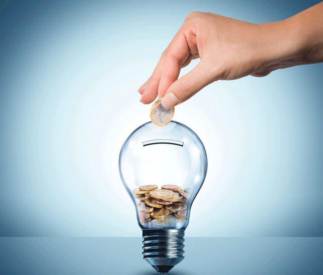 Способы экономить электроэнергию http alvero dveri ru price