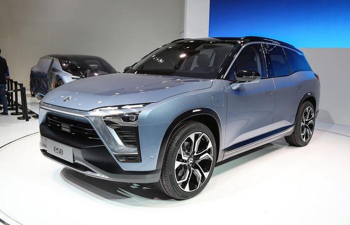 https://ecotechnica.com.ua/images/foto-5/NextEV-NIO-ES8-Electric-SUV-ecotechnica-com-ua-2.jpg