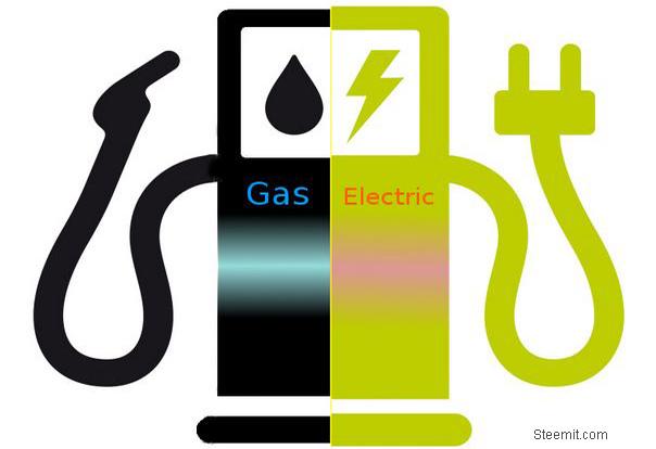Исследование: электромобили чище авто с двс, даже если потребляют самое грязное электричество