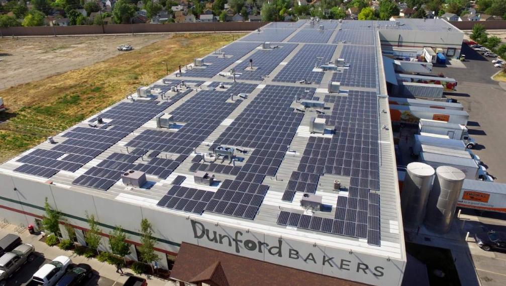 Вслед за Tesla: Nikola Motor будет строить солнечные электростанции и заправки
