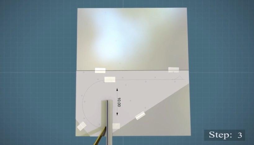 Как сделать ветрогенератор своими руками — инструкция