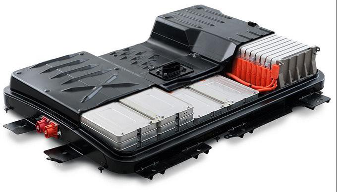 Срок службы батареи электромобиля можно увеличить на 50%