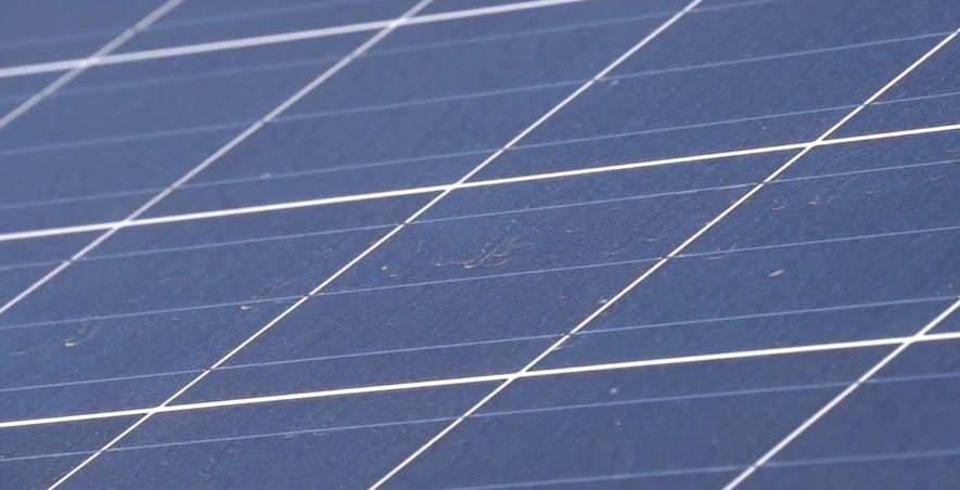 Как увеличить эффективность солнечной панели на 17% придумала Тайваньская фирма