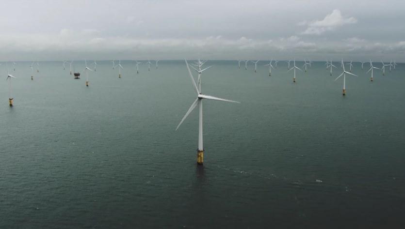 Цены на электроэнергию в Германии опять упали ниже нуля