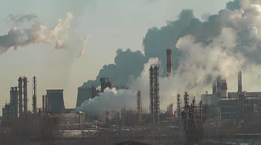 Картинки по запросу энергетика украины