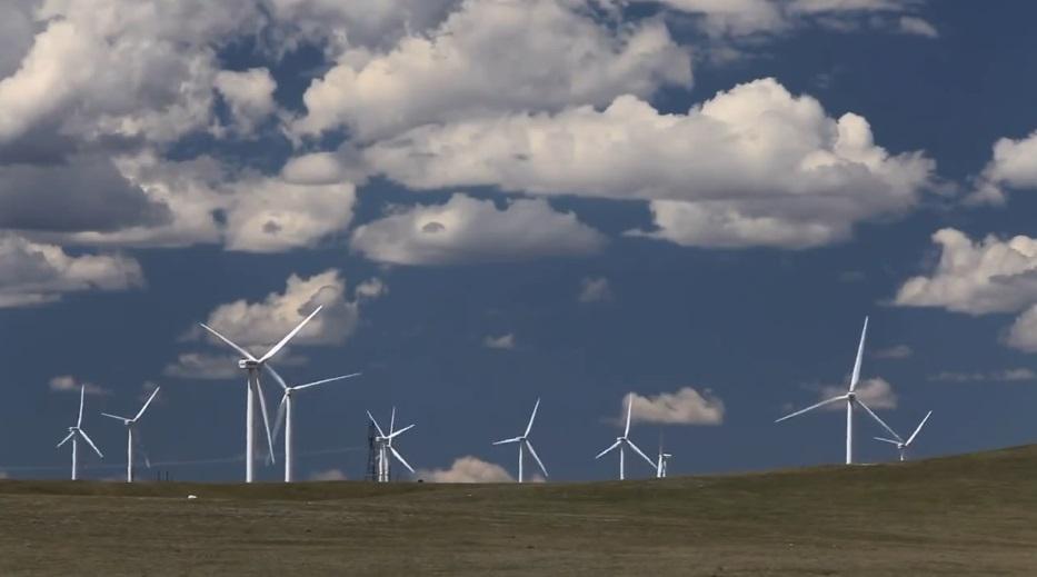 Источники Энергии Энергия Ветра Реферат Возобновляемые Источники Энергии Энергия Ветра Реферат