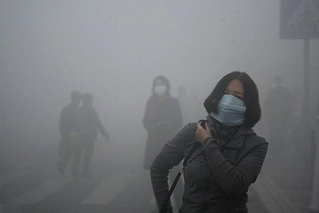 Купите чистый воздух !
