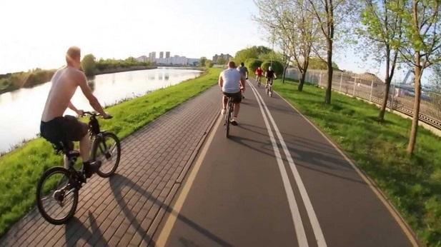 Трагедия в Херсоне: КамАЗ наехал на двух велосипедистов-спортсменов - девушка погибла, мужчина в реанимации - Цензор.НЕТ 7598
