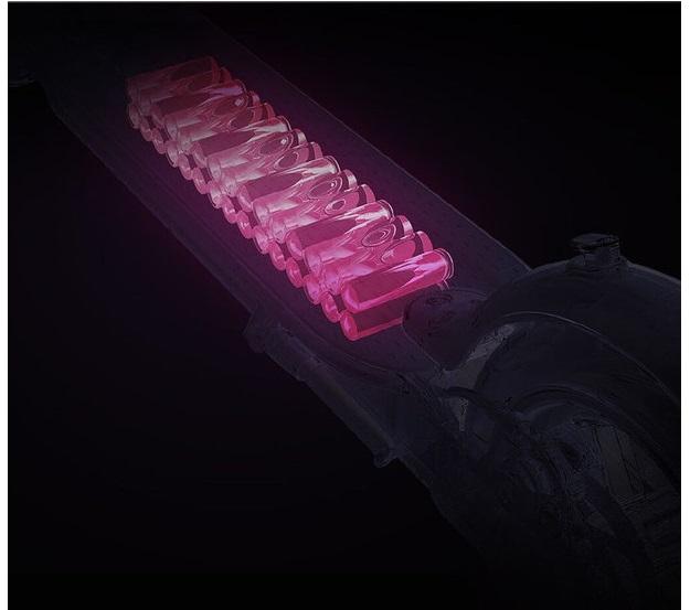 батарея элеткросамоката ксаоми
