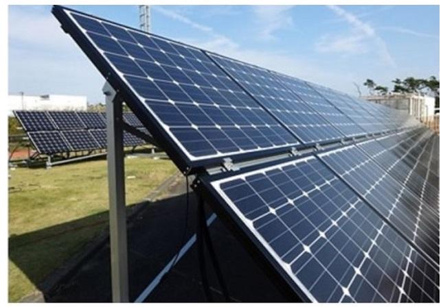 Создана гибридная солнечная панель, вырабатывающая электричество и нагревающая воду одновременно