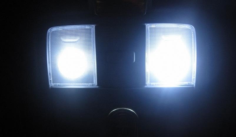 Вред светодиодного освещения для здоровья человека доклад ученых  вредные светодиоды