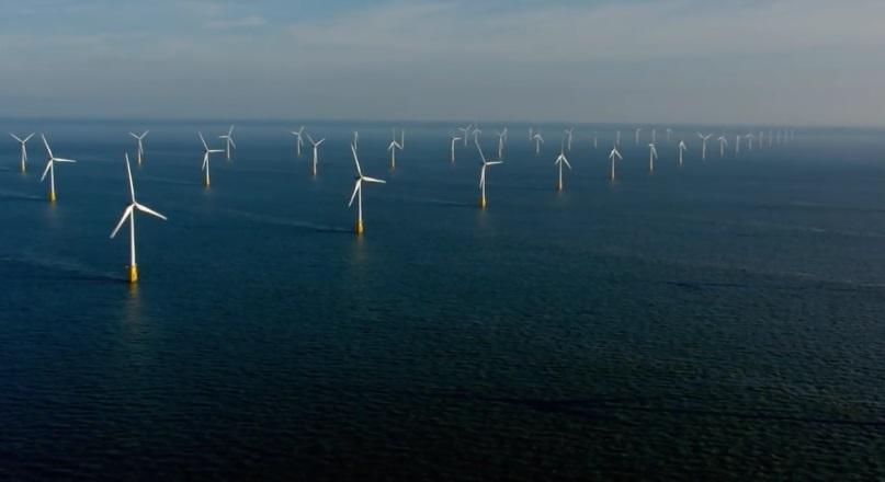 К 2020 году ВИЭ станут самым дешевым источником энергии - прогноз Morgan Stanley