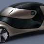 apple-concept-car