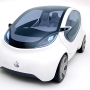 electromobil-apple-concept