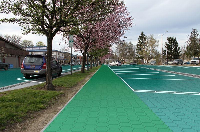 phoca_thumb_l_solar-roadways-power-generation-ecotechnica-com-ua-5.jpg