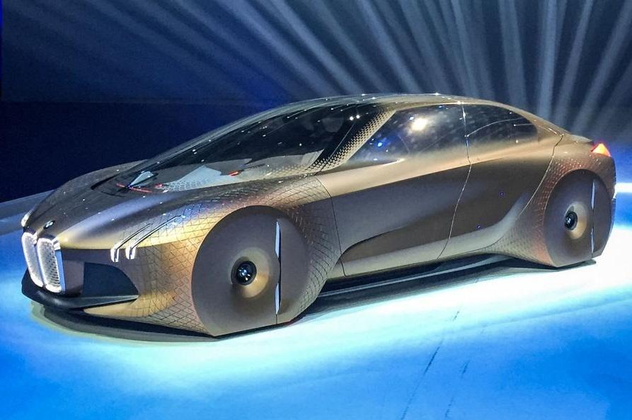 Купить автомобиль Tesla Model S в Москве - MoscowTeslaClub
