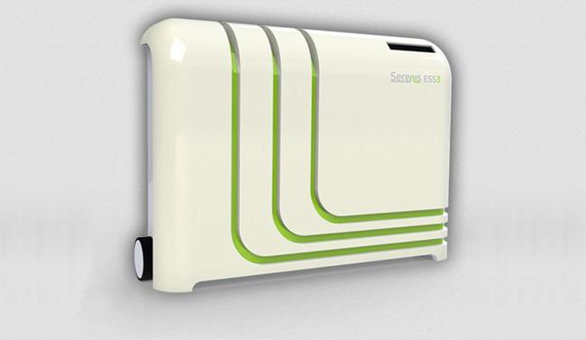 Накопители энергии для дома