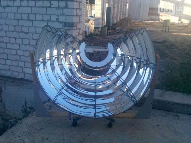 Самогонный аппарат на солнечной энергии из чего сделать самый лучший самогонный аппарат